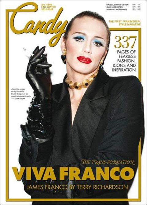 James-franco-cover