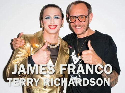 James-franco-05