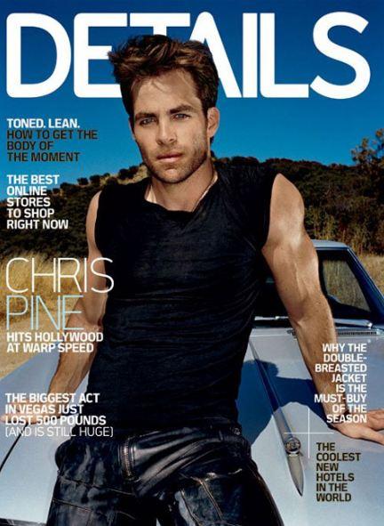 Chris-pine-01