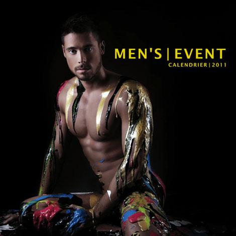Mens-event-01