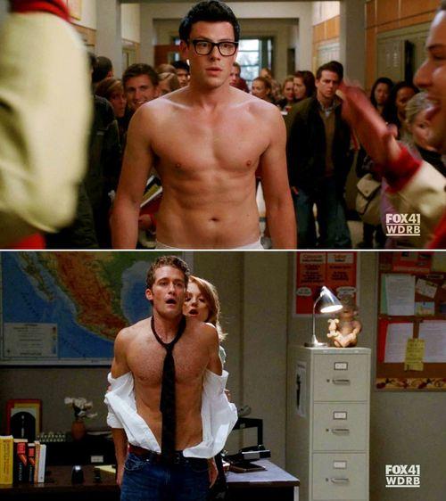 Glee-show-01