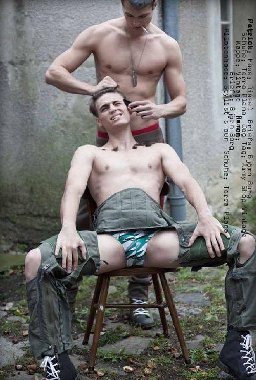 Vangardist-schiavo-05