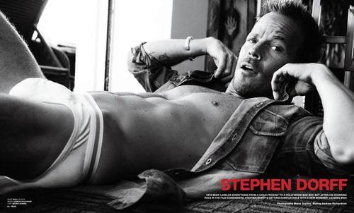 Stephen-dorff-05