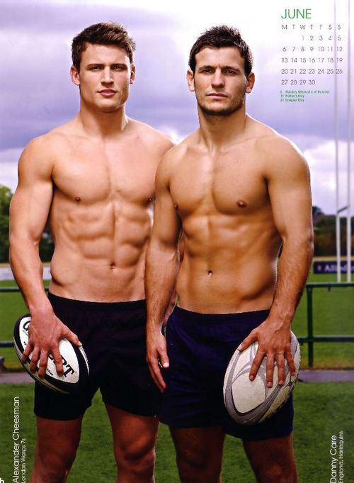 Rugby-finest-03
