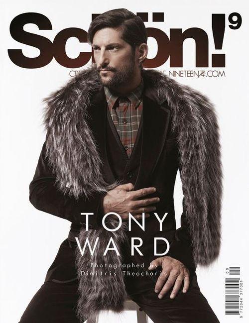 Tony-ward-01