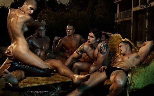 Brute-camp-04