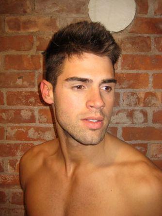 Chad-white-haircut-04