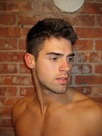 Chad-white-haircut-05