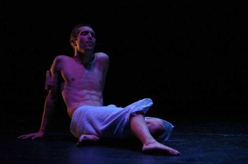 Sauna-musical-09