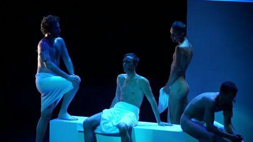 Sauna-musical-14