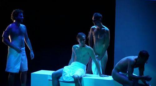 Sauna-musical-15