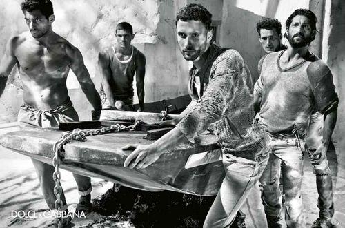 Dolce&Gabbana-2011-10