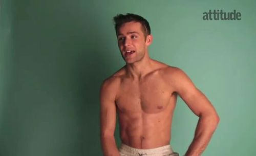Harry-Judd-6