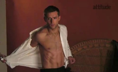 Harry-Judd-7