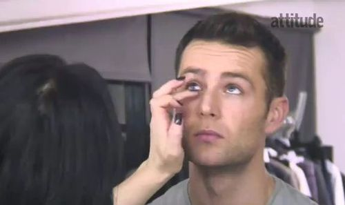 Harry-Judd-13