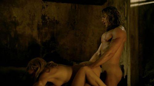 Spartacus.03