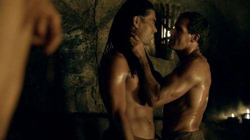 Spartacus.10