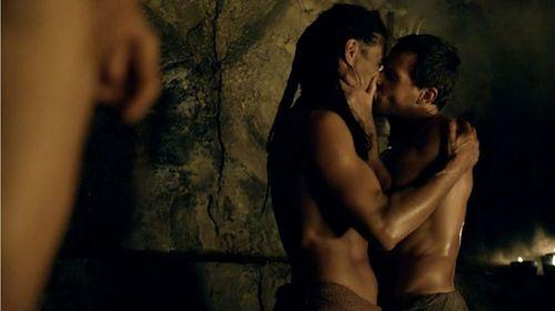 Spartacus.21