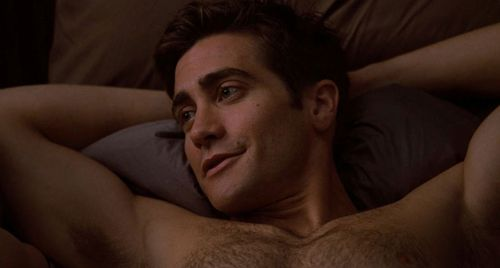 Jake-Gyllenhaal-09