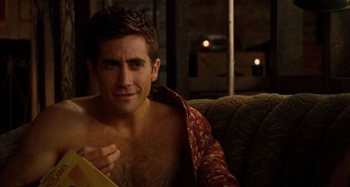 Jake-Gyllenhaal-16