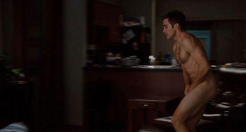 Jake-Gyllenhaal-25