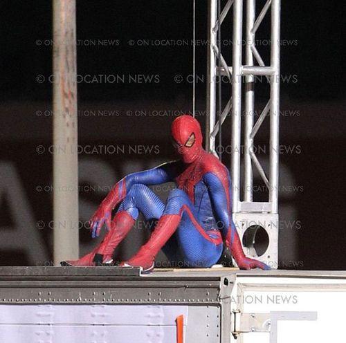 Garfield-Spiderman-06