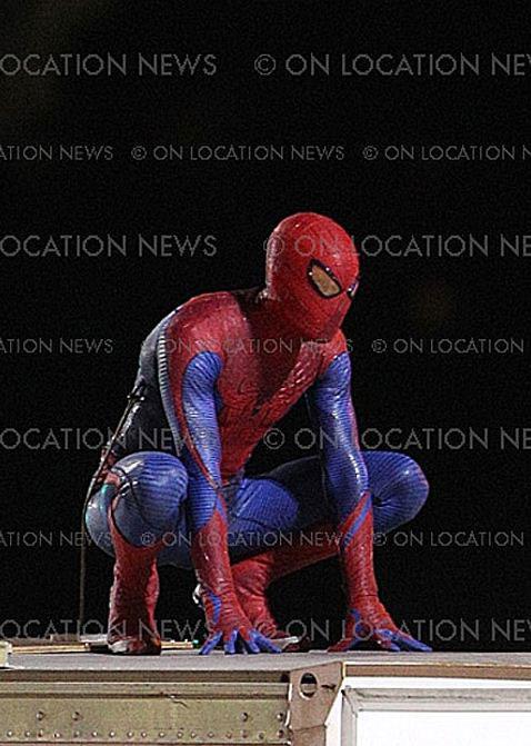 Garfield-Spiderman-02