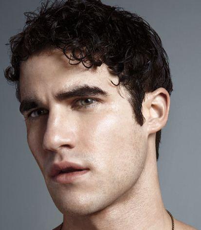 Darren-Criss-01