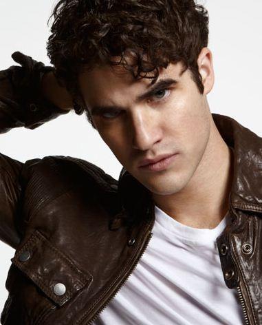 Darren-Criss-04