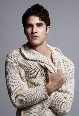 Darren-Criss-08