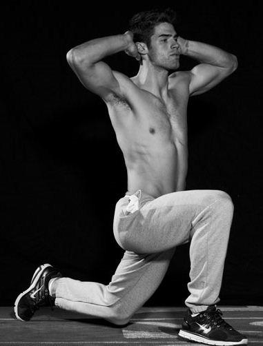 Chad White-28