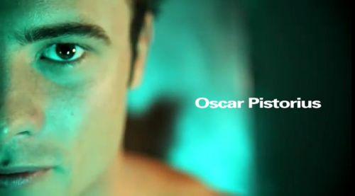 Oscar-Pistorius-17