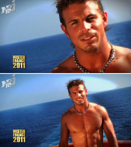 Mister-France-2011-37