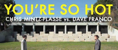 Dave-Franco-11