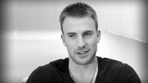 Chris-Evans-06