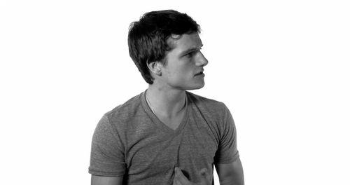 Josh-Hutcherson-02