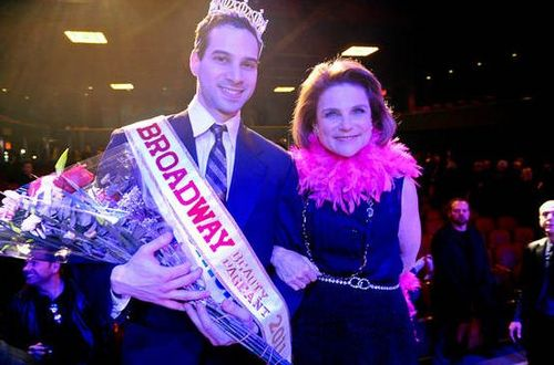 Broadway-Beauty-Pageant-04