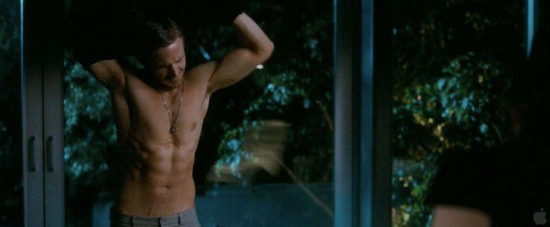 Ryan-Gosling-05