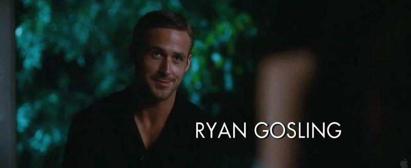 Ryan-Gosling-14