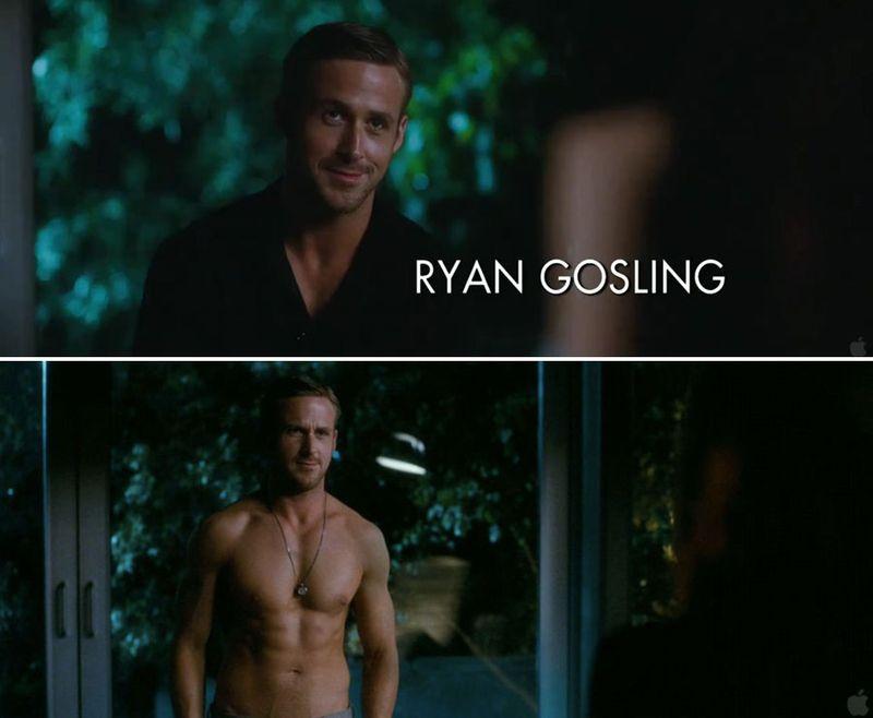 Ryan-Gosling-17