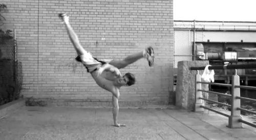 Diego-miguel-capoeira-06