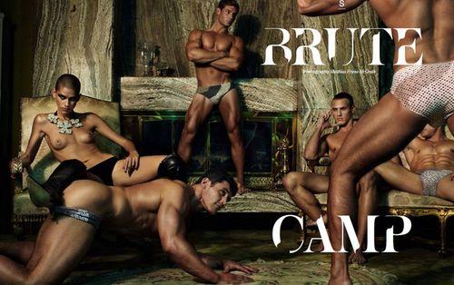 Brute-camp-01