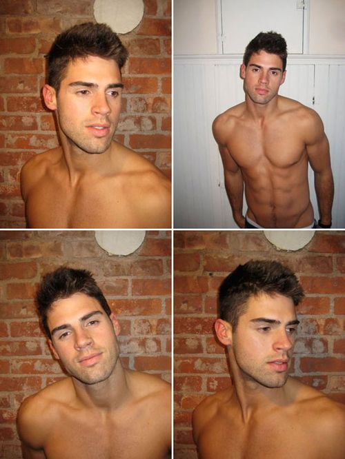 Chad-white-haircut-06