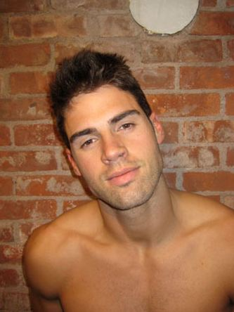 Chad-white-haircut-03