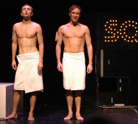 Sauna-musical-03