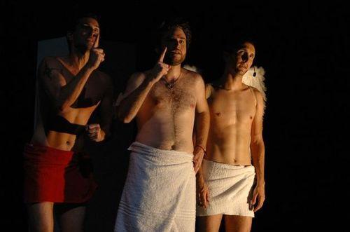 Sauna-musical-07