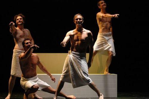 Sauna-musical-08
