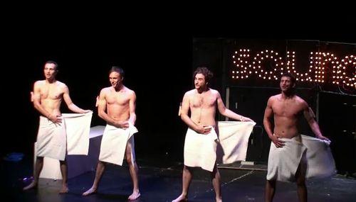 Sauna-musical-18