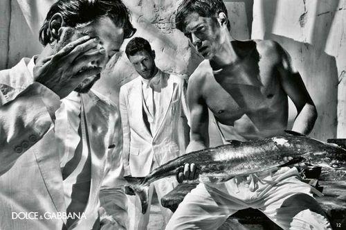 Dolce&Gabbana-2011-7