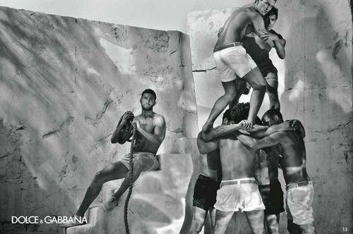 Dolce&Gabbana-2011-4